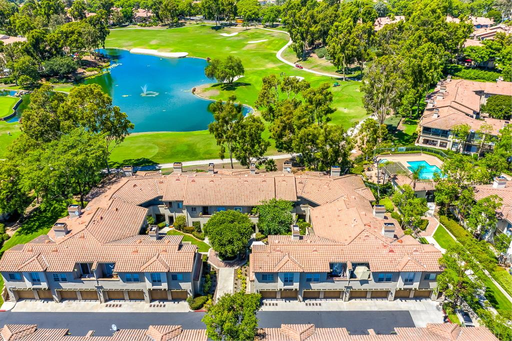 9 Via Pausa, Rancho Santa Margarita, CA, 92688 United States