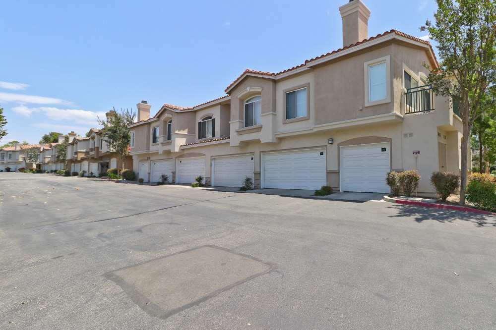 54 Rabano, Rancho Santa Margarita, CA, 92688 United States