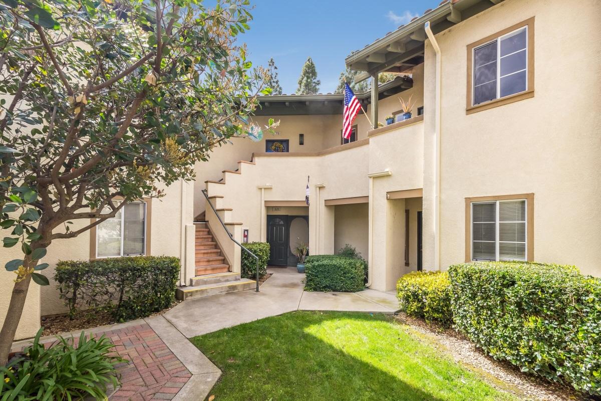 67 Via Pausa, Rancho Santa Margarita, CA, 92688 United States