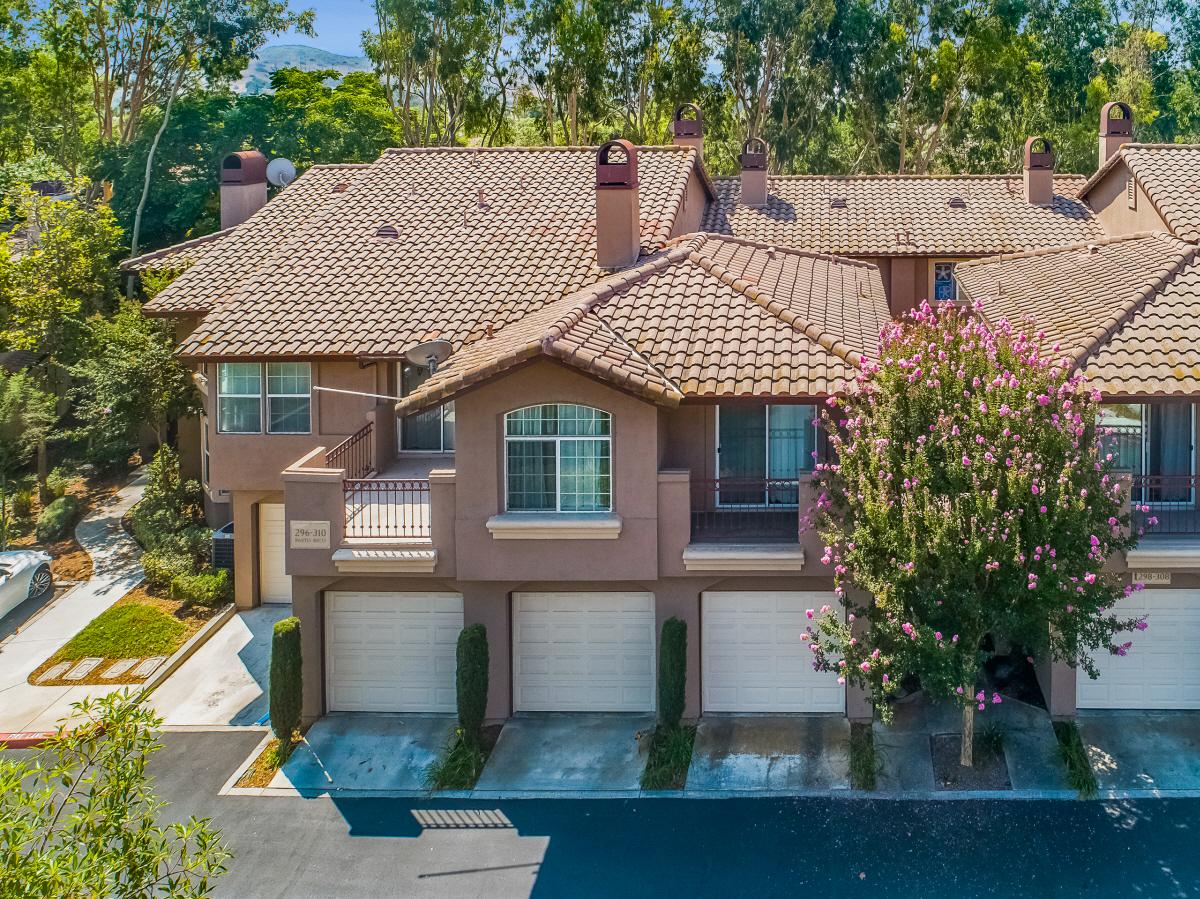 306 Pasto Rico, Rancho Santa Margarita, CA, 92688 United States