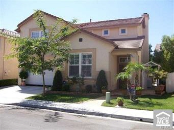 19 Calle De Arena, Rancho Santa Margarita, CA, 92688 United States