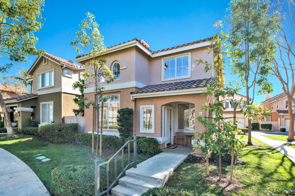 9 Paseo Acebo, Rancho Santa Margarita, CA, 92688 United States