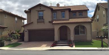 4 Santa Sophia, Rancho Santa Margarita, CA, 92688 United States