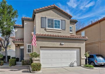 173 Calle De Los Ninos, Rancho Santa Margarita, CA, 92688 United States