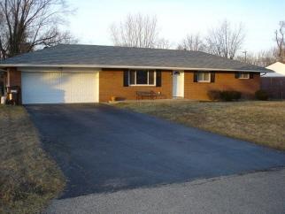 3358 Sunnyside Dr, Beavercreek, OH, 45432-2314