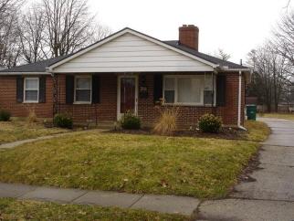 3410 Oakmont Ave, Kettering, OH, 45429-3542