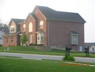 220 George Wythe Way, Beavercreek, OH, 45434