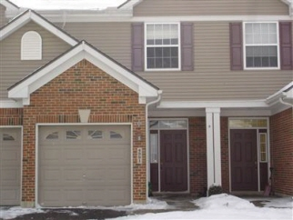 4391 Straight Arrow Rd, Beavercreek, OH, 45430
