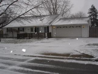 3108 Beaver Ave Ave, Kettering, OH, 45429-3954