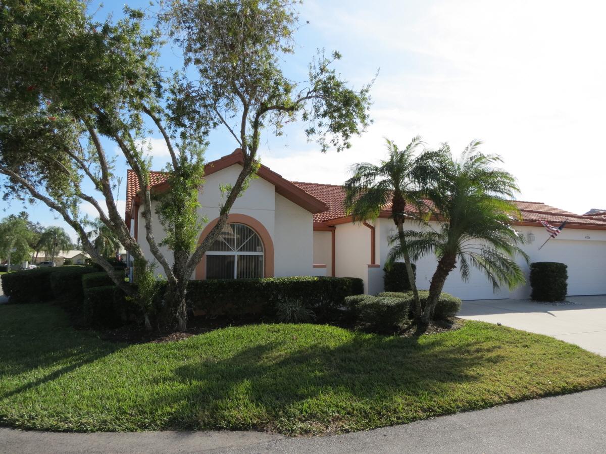 4123 Marseilles Ave, Sarasota, FL, 34233 United States