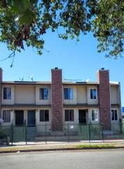 3 9053 Willis Avenue, Panorama City, CA, 91402 United States
