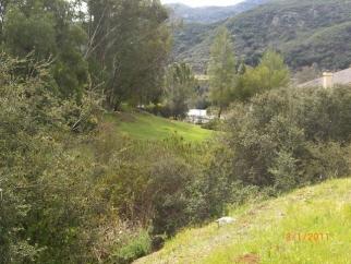 29836 Triunfo Drive, Agoura hills, CA, 91301