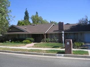 9640 Vanalden Avenue, Northridge, CA, 91324