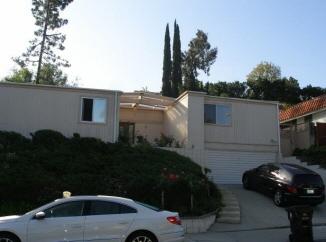 3156 Dona Marta Drive, Studio City, CA, 91604