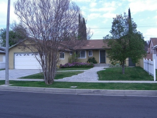 6642 Bobbyboyar Avenue Avenue, West Hills, CA, 91307