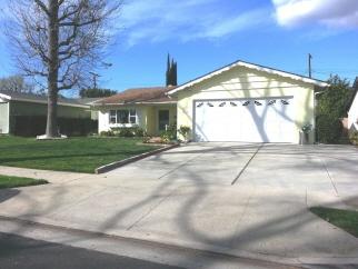 23733 Archwood Avenue, West Hills, CA, 91307
