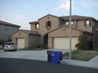 29340 Las Terreno Lane, Santa Clarita, CA, 91354