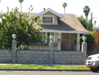 3521 6th Avenue, Los Angeles, CA, 90018