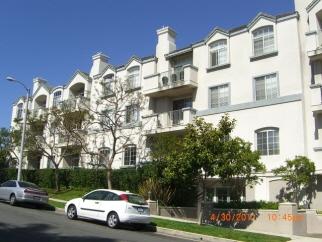 308 6922 Knowlton Pl, Los Angeles, CA, 90045