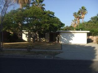 664 Cork Street, San Fernando, CA, 91342 United States