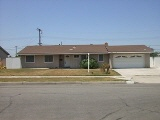 2594 N Bortz Street, Orange, CA, 92865
