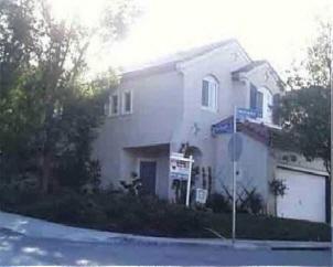27836 Sweetwater Lane, Valencia, CA, 91354