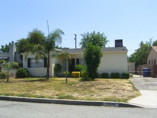 14338 Beaver Street, Sylmar, CA, 91342