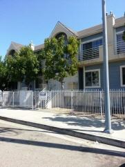 111 5730 Vineland Avenue, North Holluwood, CA, 91601