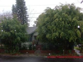 633 Gillette Street, Los Angeles, CA, 90033
