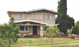 149 N Wilton Place, Los Angeles, CA, 90004