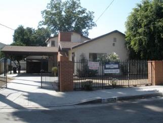 12559 Telfair Avenue, Sylmar, CA, 91342