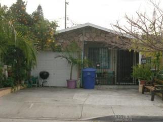 12242 211 Street, Hawian Gardens, CA, 90716
