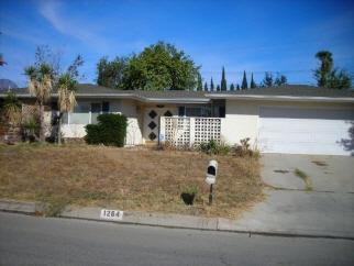 1264 E Shamrock Avenue, Rialto, CA, 92410