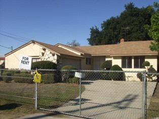 15121 Rayen Street, North Hills, CA, 91343