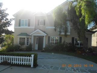 887 Malcolm Avenue, Los Angeles, CA, 90024