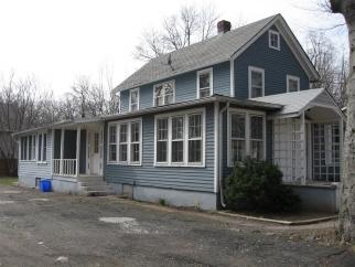 61 Herrick Ave #1F, Spring Valley, NY, 10977 United States