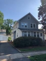 95 Magnolia Avenue, Dumont, NJ, 07628 United States