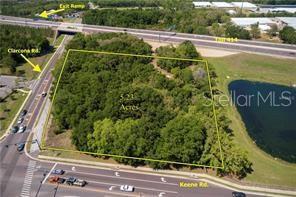 0 E Keene Road, APOPKA, FL, 32703 United States