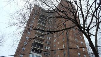 4J 3135 3135 Johnson Ave, Bronx, NY, 10463 United States