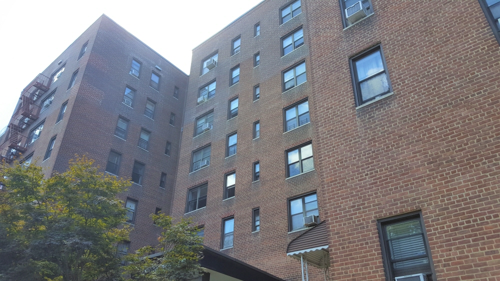 1H 11 Bronx River Road, Yonkers, NY, 10704 United States
