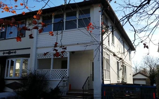 196 Grant Ave, Farmingdale, NY, 11735 United States