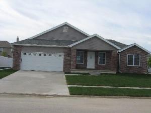 610 School Drive, Bourbonnais, IL, 60914 United States