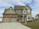 1640 Shire Lane, Bourbonnais, IL, 60914 United States