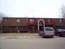 180 Birch Court, Manteno, IL, 60950 United States