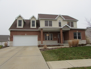 215 Highpoint Circle North 47 Castle Coombe Dr, Bourbonnais, IL, 60914 United States