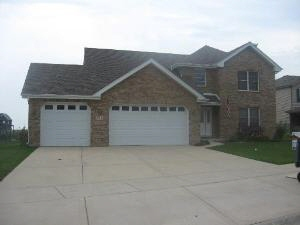 239 High Point Circle North, Bourbonnais, IL, 60914 United States