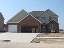 2125 Prairie Chase Dr, Bourbonnais, IL, 60914 United States