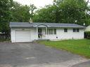 988 S Spruce Lane, ST. Anne, IL, 60964 United States