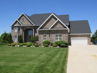 3195 Woodhaven Dr, Bourbonnais, IL, 60914 United States
