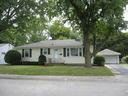540 W River St, Bourbonnais, IL, 60914 United States